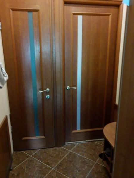 Продается 1-комн. Квартира, 29 м² - цена 10500 у.е. (Объявление:№ 84934) Фото 7