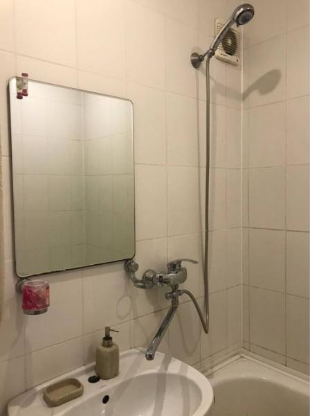 Продается 1-комн. Квартира, 37 м² - цена 11900 у.е. (Объявление:№ 84943) Фото 3
