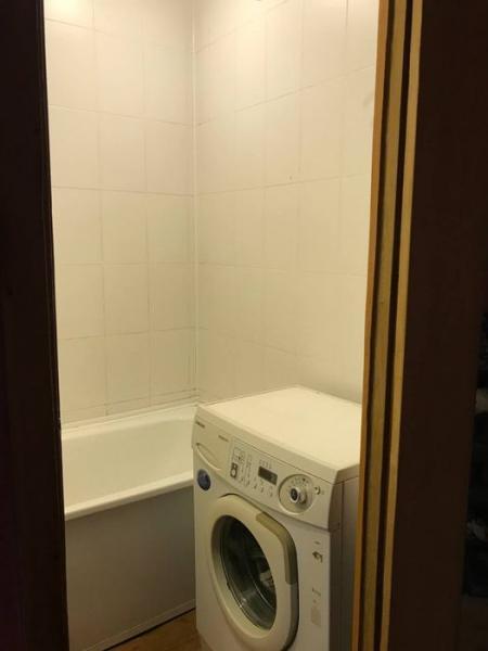 Продается 1-комн. Квартира, 37 м² - цена 11900 у.е. (Объявление:№ 84943) Фото 2
