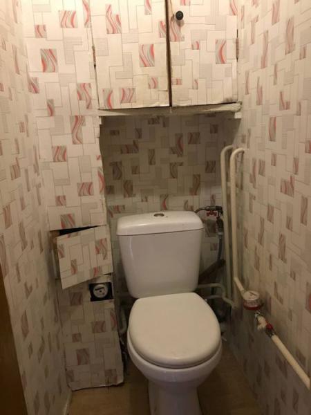 Продается 1-комн. Квартира, 37 м² - цена 11900 у.е. (Объявление:№ 84943) Фото 4