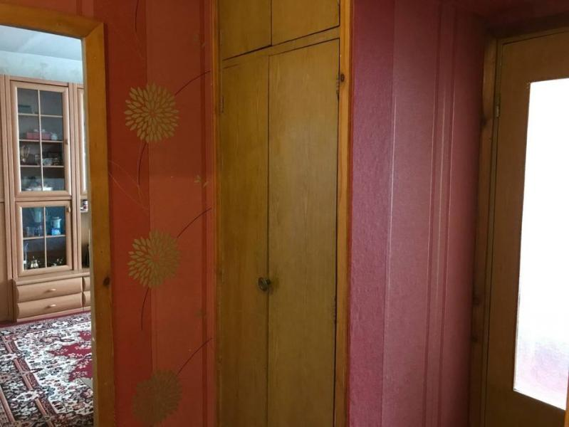 Продается 1-комн. Квартира, 37 м² - цена 11900 у.е. (Объявление:№ 84943) Фото 5