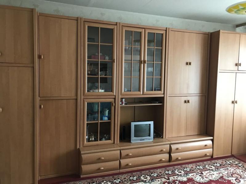 Продается 1-комн. Квартира, 37 м² - цена 11900 у.е. (Объявление:№ 84943) Фото 6
