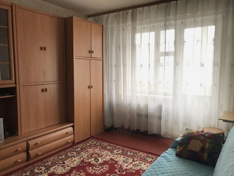 Продается 1-комн. Квартира, 37 м² - цена 11900 у.е. (Объявление:№ 84943) Фото 7