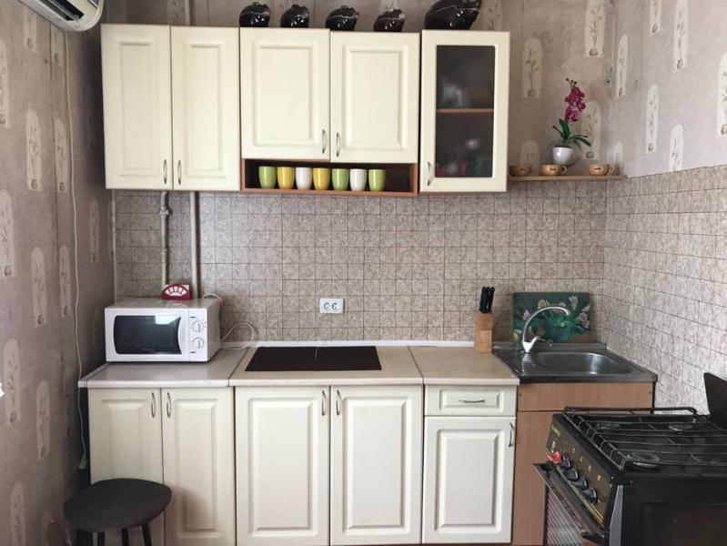 Продается 1-комн. Квартира, 37 м² - цена 11900 у.е. (Объявление:№ 84943) Фото 8