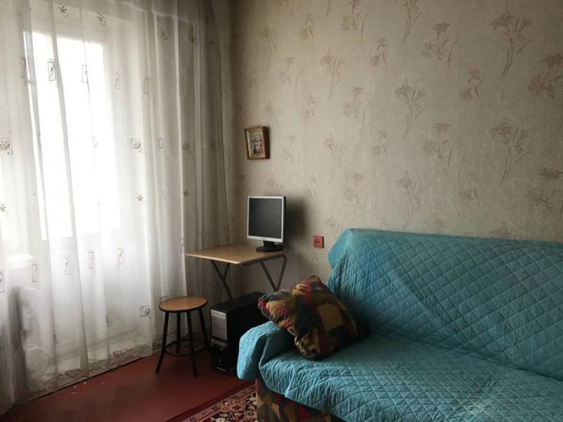 Продается 1-комн. Квартира, 37 м² - цена 11900 у.е. (Объявление:№ 84943) Фото 9