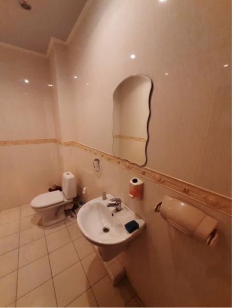 Продается 1-комн. Помещение, 210 м² - цена 75000 у.е. (Объявление:№ 84946) Фото 8