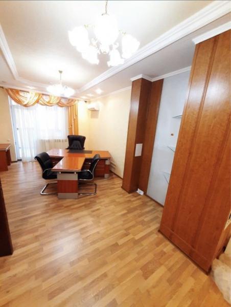 Продается 1-комн. Помещение, 210 м² - цена 75000 у.е. (Объявление:№ 84946) Фото 16