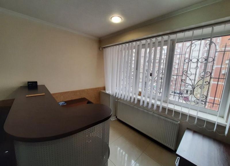 Продается 1-комн. Помещение, 210 м² - цена 75000 у.е. (Объявление:№ 84946) Фото 1