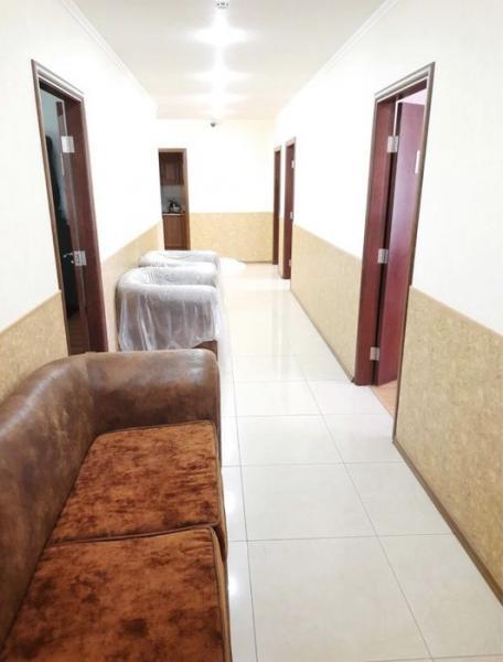 Продается 1-комн. Помещение, 210 м² - цена 75000 у.е. (Объявление:№ 84946) Фото 3