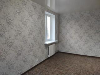 Продается Квартира, Кипарисовая , район Киевский, город Донецк, Украина