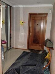 Продается Квартира, Постышева  85, район Ворошиловский, город Донецк, Украина