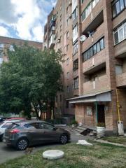 Продается Квартира, пр. Ленинский 63, район Ленинский, город Донецк, Украина