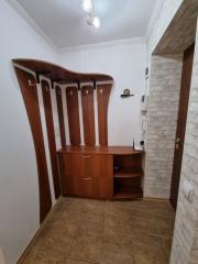 Сдается в аренду Квартира, Артема 169 а, район Киевский, город Донецк, Украина