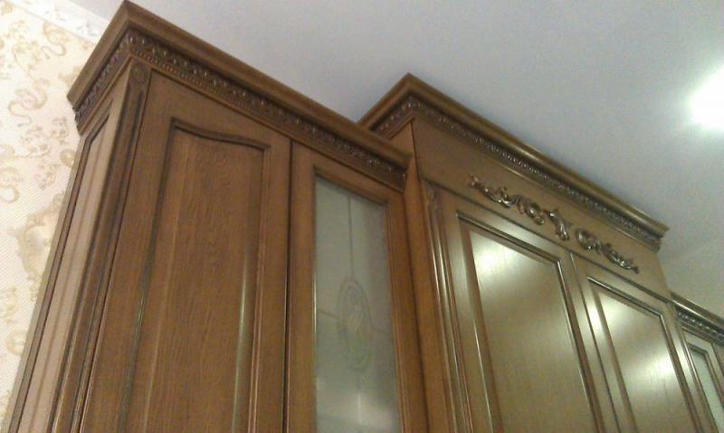 Продается 4-комн. Дом, 100 м² - цена 15000 у.е. (Объявление:№ 84991) Фото 3