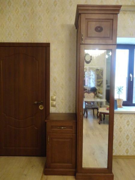 Продается 4-комн. Дом, 100 м² - цена 15000 у.е. (Объявление:№ 84991) Фото 5