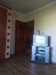 Продается Дом, Приморская  111, район Ленинский, город Донецк, Украина