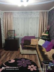 Продается Квартира, пр. Панфилова 114, район Куйбышевский, город Донецк, Украина
