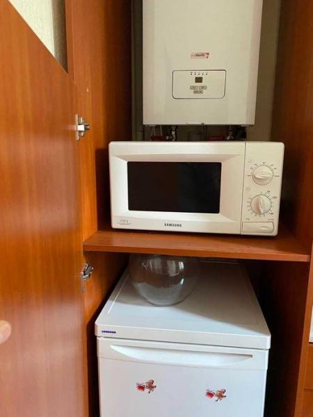 Сдается 1-комн. Помещение, 29 м² - цена 11000 руб. (Объявление:№ 85006) Фото 2