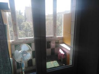 Продается Квартира, пр. Ильича 34, район Калининский, город Донецк, Украина