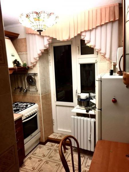 Продается 3-комн. Квартира, 60 м² - цена 16500 у.е. (Объявление:№ 85025) Фото 4