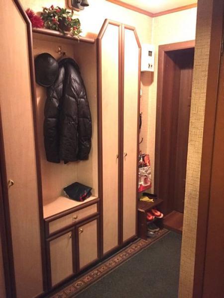 Продается 3-комн. Квартира, 60 м² - цена 16500 у.е. (Объявление:№ 85025) Фото 9
