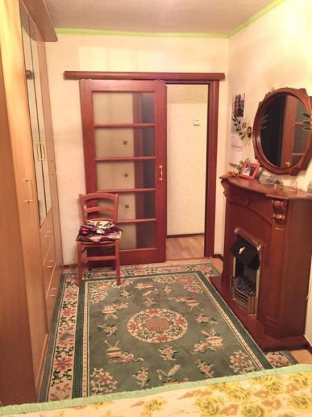 Продается 3-комн. Квартира, 60 м² - цена 16500 у.е. (Объявление:№ 85025) Фото 10