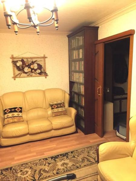 Продается 3-комн. Квартира, 60 м² - цена 16500 у.е. (Объявление:№ 85025) Фото 12