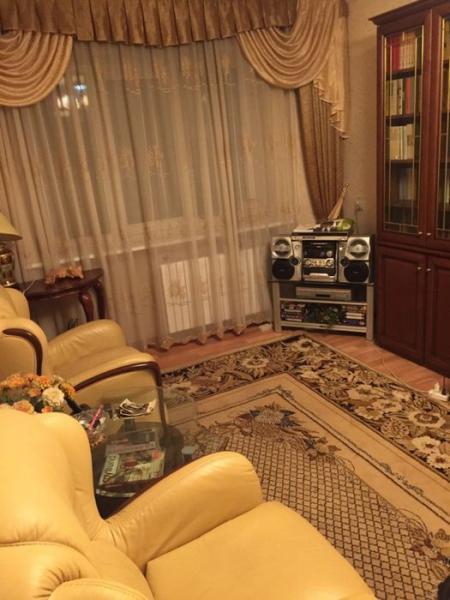 Продается 3-комн. Квартира, 60 м² - цена 16500 у.е. (Объявление:№ 85025) Фото 1