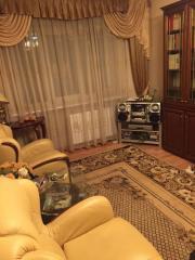 Продается Квартира, Бакинских Комисаров , район Куйбышевский, город Донецк, Украина