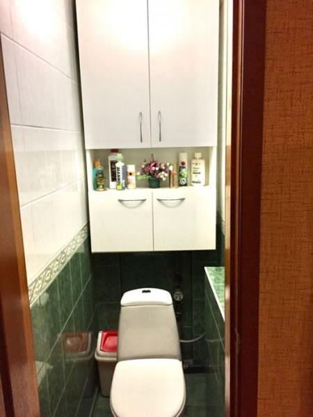 Продается 3-комн. Квартира, 60 м² - цена 16500 у.е. (Объявление:№ 85025) Фото 2