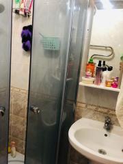 Продается Квартира, пр. Освобождения Донбасса 2 а, район Ворошиловский, город Донецк, Украина