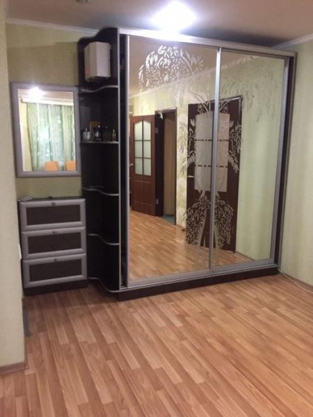 Сдается 2-комн. Квартира, 58 м² - цена 12000 руб. (Объявление:№ 85035) Фото 1