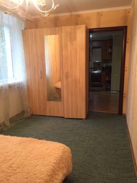 Сдается 2-комн. Квартира, 58 м² - цена 12000 руб. (Объявление:№ 85035) Фото 6