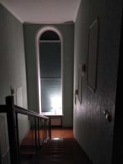 Продается Дом, пр. Ватутина , район Ворошиловский, город Донецк, Украина