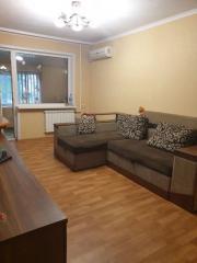 Продается Квартира, Краснофлотская 102, район Калининский, город Донецк, Украина