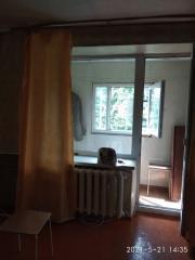 Продается Квартира, Раздольной , район Пролетарский, город Донецк, Украина