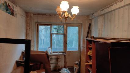 Продается Квартира, Римского Корсакова 16, район Буденновский, город Донецк, Украина