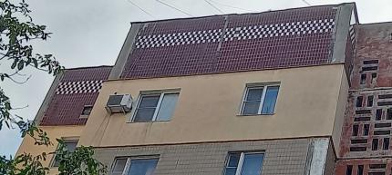 Продается Квартира, бул. Школьный , район Ворошиловский, город Донецк, Украина