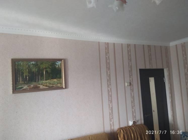 Продается 3-комн. Квартира, 70 м² - цена 22000 у.е. (Объявление:№ 85066) Фото 8