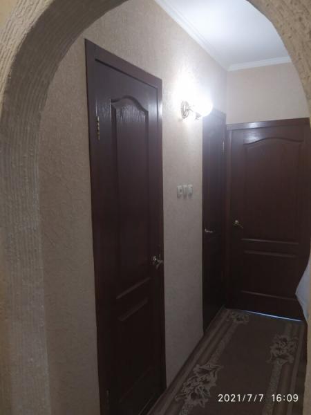 Продается 3-комн. Квартира, 70 м² - цена 22000 у.е. (Объявление:№ 85066) Фото 9