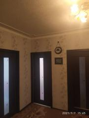 Продается Квартира, Молодёжная  5 а, район Ленинский, город Донецк, Украина