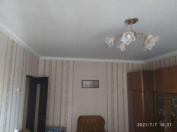 Продается 3-комн. Квартира, 70 м² - цена 22000 у.е. (Объявление:№ 85066) Фото 2