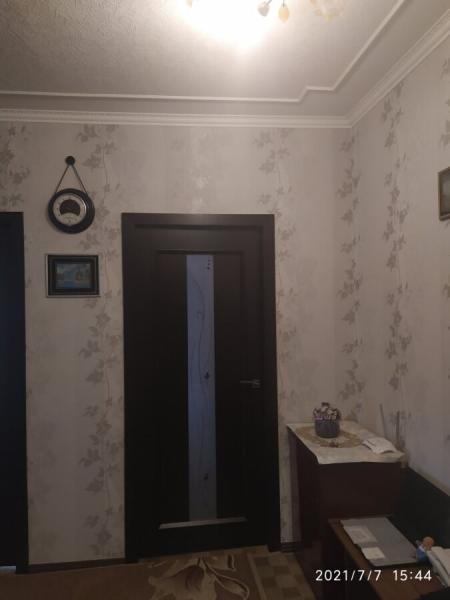 Продается 3-комн. Квартира, 70 м² - цена 22000 у.е. (Объявление:№ 85066) Фото 4
