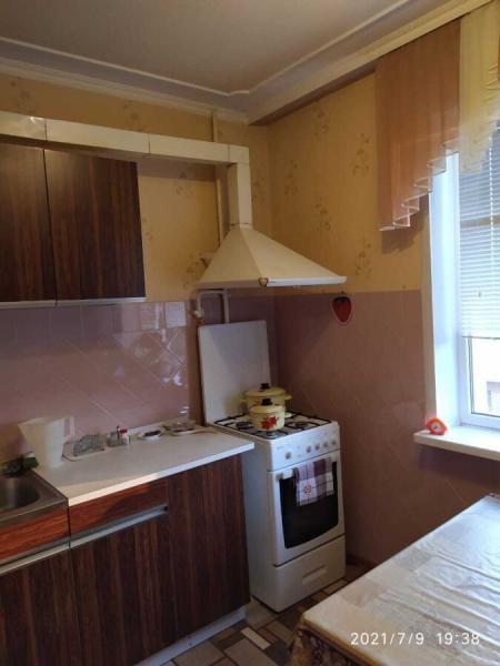 Продается 3-комн. Квартира, 70 м² - цена 22000 у.е. (Объявление:№ 85066) Фото 5