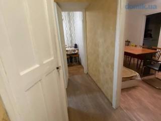 Продается Квартира, пр. Красногвардейский  16, район Калининский, город Донецк, Украина