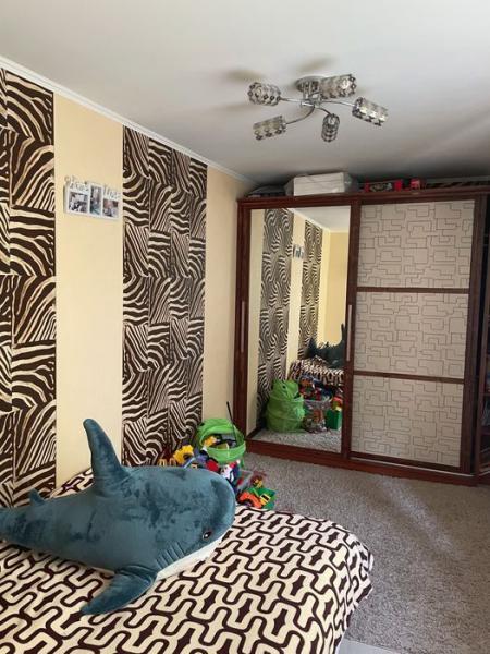 Продается 3-комн. Квартира, 50 м² - цена 30000 у.е. (Объявление:№ 85089) Фото 17