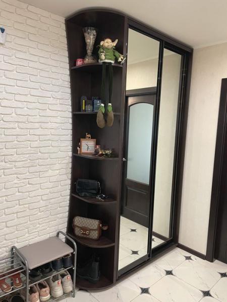 Продается 3-комн. Квартира, 50 м² - цена 30000 у.е. (Объявление:№ 85089) Фото 7