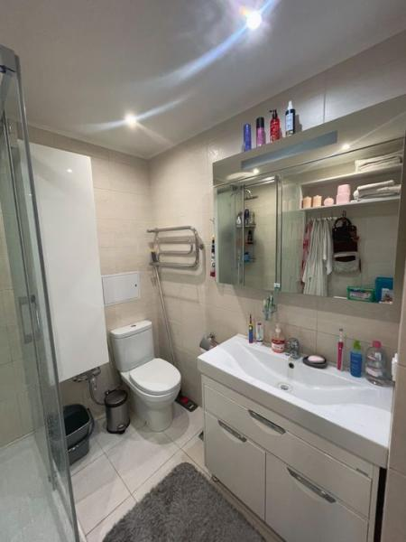 Продается 3-комн. Квартира, 50 м² - цена 30000 у.е. (Объявление:№ 85089) Фото 6