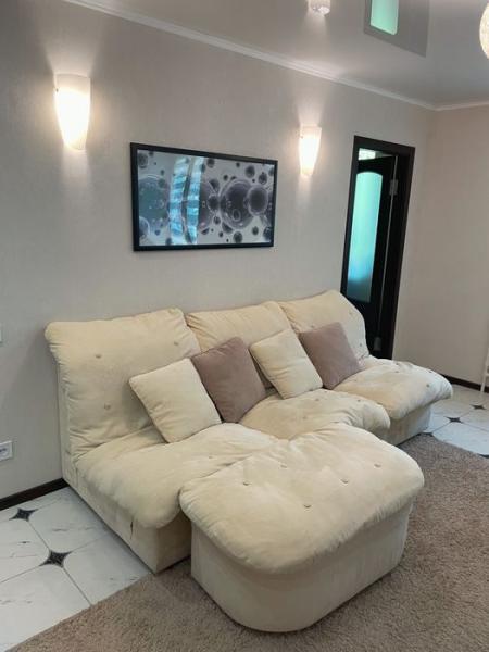 Продается 3-комн. Квартира, 50 м² - цена 30000 у.е. (Объявление:№ 85089) Фото 8