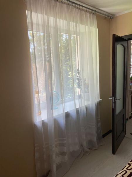 Продается 3-комн. Квартира, 50 м² - цена 30000 у.е. (Объявление:№ 85089) Фото 18